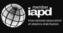 International Association of Plastics Distribution