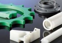 Tulsa Plastics Image